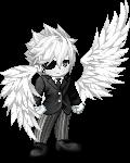 Head Angel Wodahs's avatar