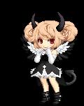 [~Angel7~]