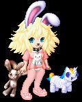 white_weeaboo_trash14's avatar