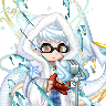 Silver Crowns's avatar