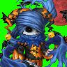 Ninja Nub's avatar