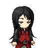 Immortal Magi Hinoto's avatar