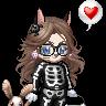 Little_Princess_Reptar's avatar