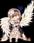 Yuzuno's avatar