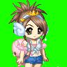 TwilightTrinquility's avatar