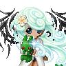Dubix's avatar