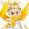 Kaiseirin's avatar