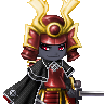 TheHelmsman13's avatar