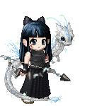 II-Priestess Rose-II's avatar