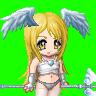 lorchick's avatar