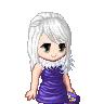 xXxNagisa-chanxXx's avatar