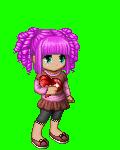 FireyAngel_Elie's avatar