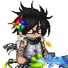 sileny_wolf's avatar