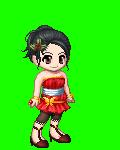 V_Hudgens88's avatar
