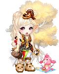O_o Sukanku o_O's avatar