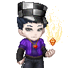 sexypapi1's avatar