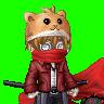 Chibi Tom's avatar