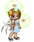 chelsxbabes's avatar