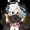 Ayigto's avatar
