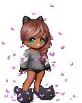 vampire gaga's avatar