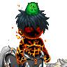 Agnostic Handjob's avatar