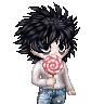 Alias Ryuuzaki's avatar