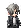 0DeathTrap0's avatar