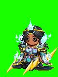 PrincessRica_X0