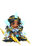 PrincessRica_X0's avatar