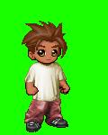 x-Son-Gotenks-x's avatar