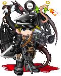 bloodykiller12