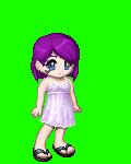 imduhchar's avatar