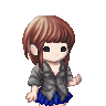 Anne chovi's avatar