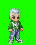simon2k8's avatar