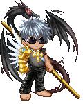 ruki-sama14's avatar