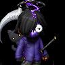 Loon313's avatar