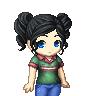 m33_2012's avatar