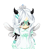 x__R i c e b a l l's avatar