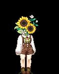 DAMNITMIKKI's avatar