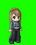 sasukeluver4970's avatar