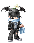 Skoptic's avatar