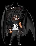 DepthOverseer's avatar