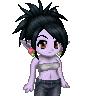 XxKuchiaxX's avatar