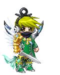 fikster's avatar