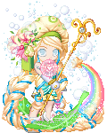 BubbleMoon