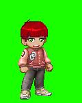 Grey W Shadow's avatar