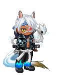LilLalasham's avatar