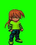 TERRAQUIO's avatar
