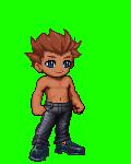 shoot7117's avatar