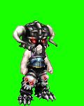 koga12321232-'s avatar